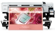 Mesin Digital Printing Indoor Epson SC B7070