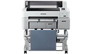 Mesin Digital Printing Indoor Epson SC T3270