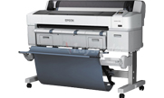 Mesin Digital Printing Indoor Epson SC T5270