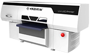 Printer UV Gunsjet UV 4550
