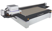Printer UV Liyu Platinum Flatbed